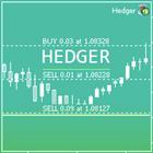 Hedger MT5