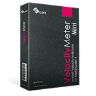 IceFX VelocityMeter Mini for MT5