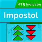 Impostol MT5