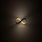 Infinity Ratio5