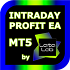 Intraday Profit by LATAlab MT5