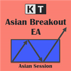 KT Asian Breakout MT5