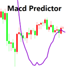 Macd Predictor