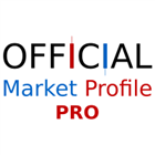 Market Profile Pro MT5