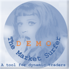 Market Surfer Demo