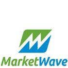 Market Waves Heikin Ashi