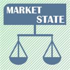 MarketStateIndicator
