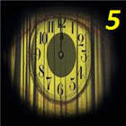 Midnight Expert 5 Cent