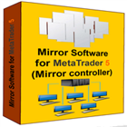 Mirror controller for MT5