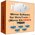 Mirror EA DEMO for MT5