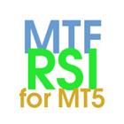 MTF RSI for MT5