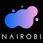 Nairobi mt5