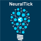 Neural Tick MT5