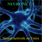 Neurone MT5