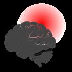 NeuroNNX
