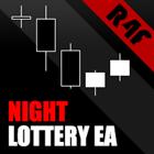 Night Lottery EA