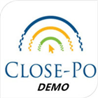 OneKey ClosePosition DEMO