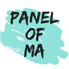 Panel of MA Mt5