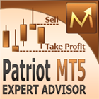 Patriot MT5