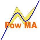 PowMA MT5