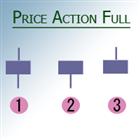 Price Action Full