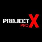 Project X Pro EA