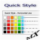 Quick Style MT5