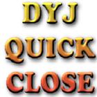 QuickCloseMT5