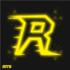 RageX EA MT5