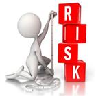 Risk Control MT5