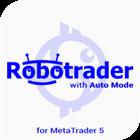 Robotrader