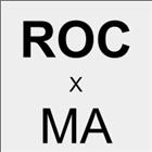 ROC cross Moving Average