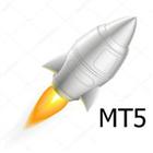 Rocket MT5
