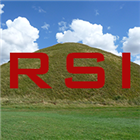 RSI Hill Pro