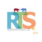 RTS Pro Fx indictor