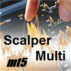 ScalperMultiMT5