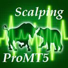 ScalpingProMt5