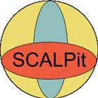 ScalpIt
