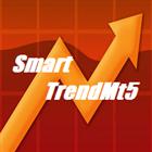 SmartTrendMt5