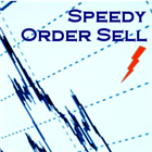 SpeedyOrderSell