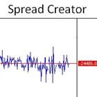 Spread Creator