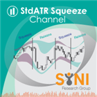 StdATR Squeeze Channel MT5