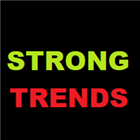 Strong Trends MT5