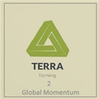 Terraforming 2 Global Momentum