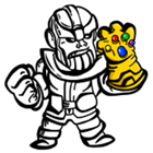 Thanos MT5