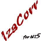 The IzaCorr Indicator