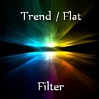 Trend Flat Filter MT5