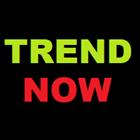Trend Now MT5