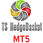 TS HedgeBasket MT5