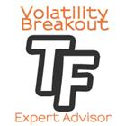 Volatility Breakout tfmt5